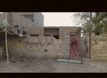 دارسكن بغداد جسر ديالى .ألورديه قرب مدرسة عمر المختار