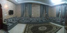 Southern Sahnout neighborhood Salala city - 200 sqm apartment for rent