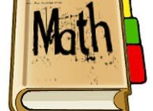 مدرس رياضيات خصوصي (لمراجعة الامتحانات النهائية )0787882062