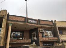 بيت للبيع الدوره قرب سوق الدوره