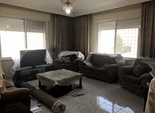 Best price 175 sqm apartment for sale in AmmanAl Gardens