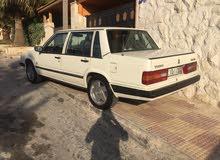 Cars and Bikes - Cars For Sale - Chery - Volvo in Jordan