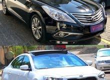مطلوب سيارة النوع غير محدد ؛؛ للاستبدال بقطعة ارض بنفس القيمه