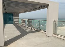 For Sale Apartments in Seef