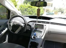 For sale Used Prius - Automatic