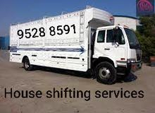 أثاث النقل نجار عام اثاث منزليhouse shifting service carpenter And Labour availa