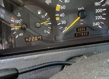 7554334