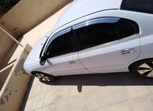 Best price! Hyundai Avante 2001 for sale