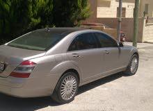 Mercedes Benz 2015 for rent