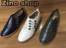 حذاء فلات للبيع