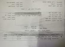 3 rooms  apartment for sale in Zarqa city Al Souq