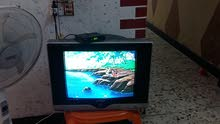 Used Others 23 inch screen