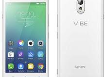 Mobile for sale Lenovo