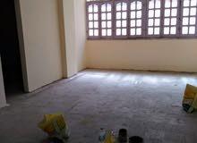 شقة للبيع في شبرا الخيمة السعر قابل للتفاوض