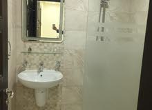 Second Floor apartment for rent in Kuwait City