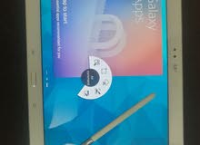 Hawally – available  Samsung tablet