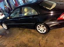 For sale Used C 350 - Automatic