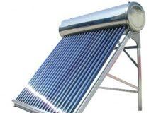 اجهزه شمسي أحدث تكنلوجيا