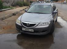 2004 Mazda for sale