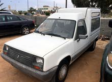 Best price! Renault Express 1998 for sale