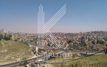 apartment Third Floor in Amman for sale - Abdoun