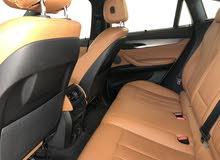 BMW X6 M kit xdraive 35i U/warranty