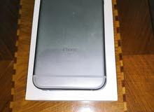 ايفون 6s ذاكرة 64GB للبيع