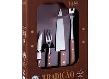 طقم تراديكو 14 القطعة