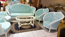 Sofas - Sitting Rooms - Entrances New for sale in Sharjah
