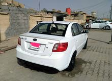 Used 2011 Kia Rio for sale at best price
