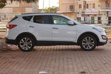 Available for sale! 80,000 - 89,999 km mileage Hyundai Santa Fe 2014