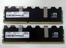 Muskin RAM 16GB