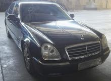 2008 Used Chairman with Automatic transmission is available for sale