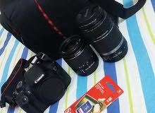 Capture all your moments now and buy Used  DSLR Cameras