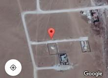 سكن طريق المطار 627م طريق المطار منطقه فلل واصل الخدمات