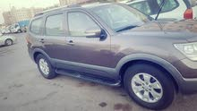 km Kia Mohave 2014 for sale