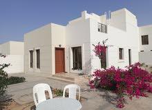 Furnished villa for rent فيلا مفروشة للايجار