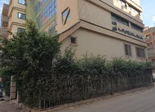 apartment Second Floor in Mansoura for sale - El Magzer