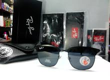 Ray Ban Sunglasses Polarized