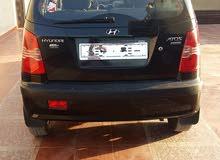 Hyundai Other 2004 - Jumayl