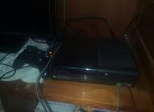 xbox 360 machya 9mois flashé et glishé avec 38 jeux