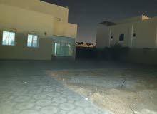 فيلا مساحة كبيرة في عين خالد / specious villa in einkhaled