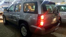 2014 Used Tahoe with Automatic transmission is available for sale