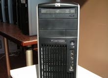 好 االنوع : HP WORKSTATION 6600 好 بحاله وسعر ممتازين جدا