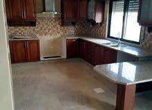 شقة سوبر ديلوكس مساحة 150 م² - في منطقة الدوار السابع للبيع