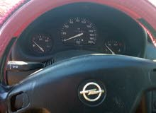 Used 2000 Opel Corsa for sale at best price