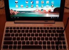 Used Huawei tablet