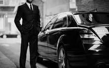 شركة رائدة في عمان /  منطقة بيادر وادي السير ترغب بتعيين عدد من السائقين