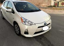 For sale Used Prius C - Automatic