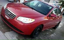 1 - 9,999 km Hyundai Elantra 2009 for sale